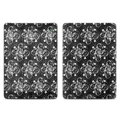 Apple iPad Air Skin - Sophisticate