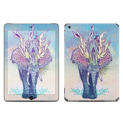 Apple iPad Air Skin - Spirit Elephant