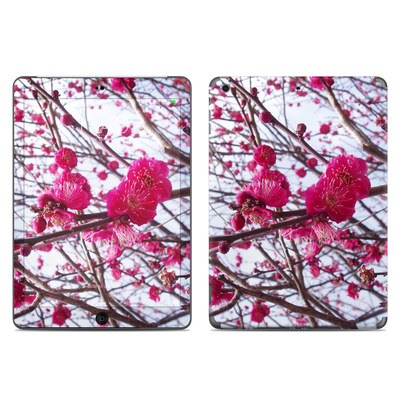 Apple iPad Air Skin - Spring In Japan