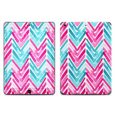 Apple iPad Air Skin - Sweet Chevron