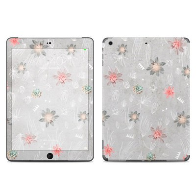 Apple iPad Air Skin - Sweet Nectar