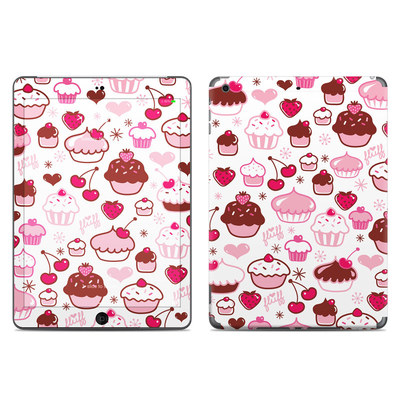 Apple iPad Air Skin - Sweet Shoppe
