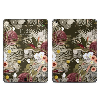 Apple iPad Air Skin - Teagan Pampas Grass