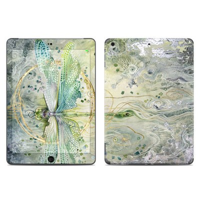 Apple iPad Air Skin - Transition