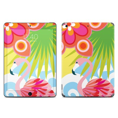 Apple iPad Air Skin - Tropic Fantasia