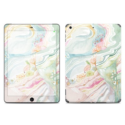 Apple iPad Air Skin - Tropic Reef