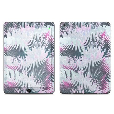 Apple iPad Air Skin - Tropical Reef