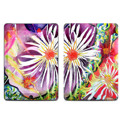 Apple iPad Air Skin - Truffula
