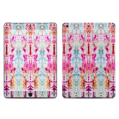 Apple iPad Air Skin - Ubud