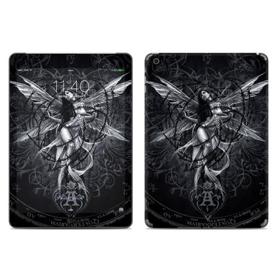 Apple iPad Air Skin - Unseelie Bound