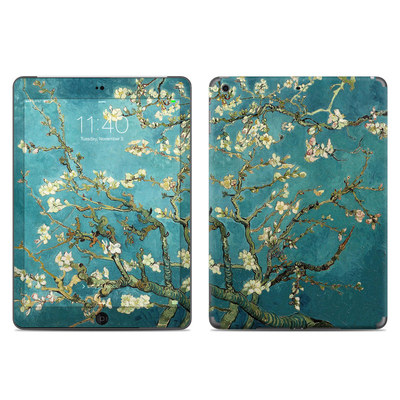 Apple iPad Air Skin - Blossoming Almond Tree