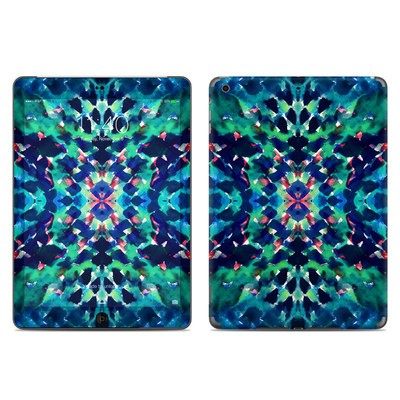 Apple iPad Air Skin - Water Dream