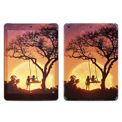 Apple iPad Air Skin - You and I