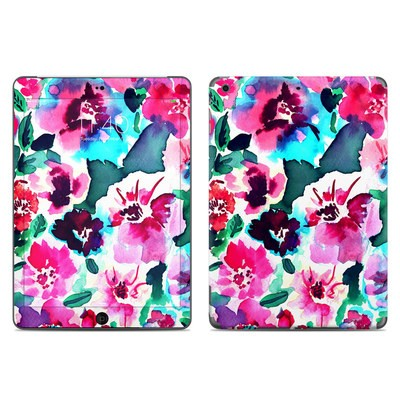 Apple iPad Air Skin - Zoe