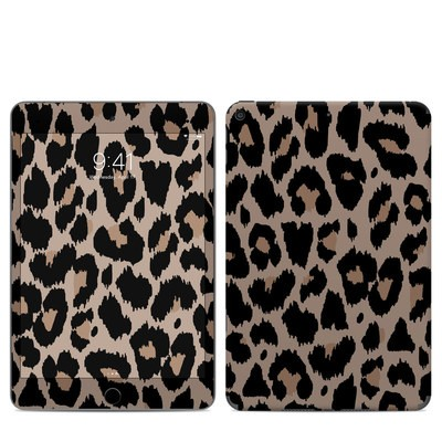 Apple iPad Mini 2019 Skin - Untamed