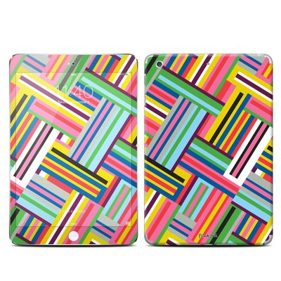 Apple iPad Mini 3 Skin - Bandi