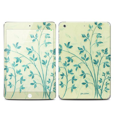 Apple iPad Mini 3 Skin - Beauty Branch