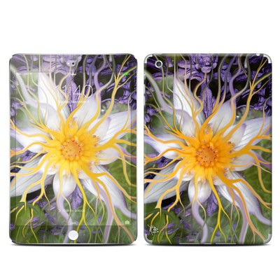 Apple iPad Mini 3 Skin - Bali Dream Flower