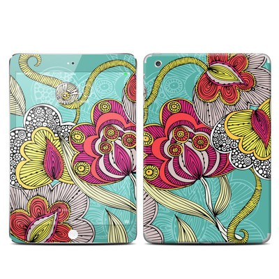 Apple iPad Mini 3 Skin - Beatriz