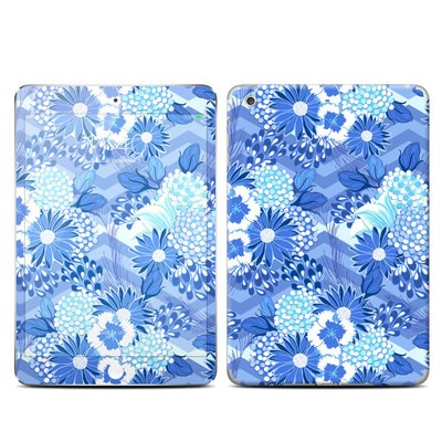 Apple iPad Mini 3 Skin - BelAir Boutique