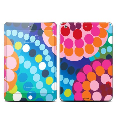 Apple iPad Mini 3 Skin - Bindi