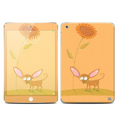 Apple iPad Mini 3 Skin - Chihuahua