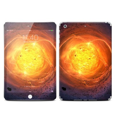 Apple iPad Mini 3 Skin - Corona