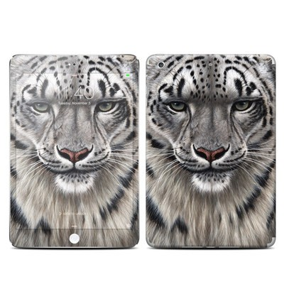 Apple iPad Mini 3 Skin - Call of the Wild