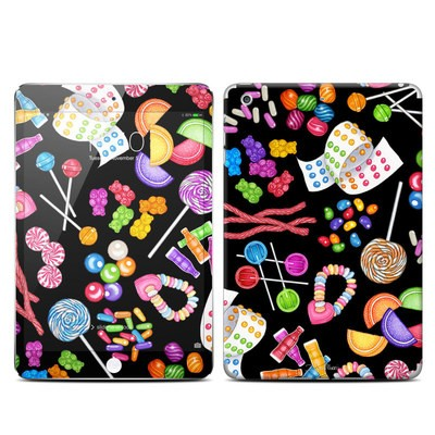 Apple iPad Mini 3 Skin - Candy Toss