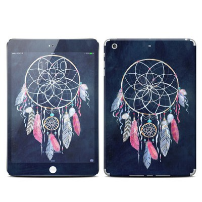 Apple iPad Mini 3 Skin - Dreamcatcher