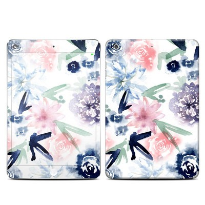 Apple iPad Mini 3 Skin - Dreamscape