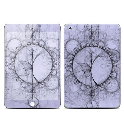 Apple iPad Mini 3 Skin - Effervescence
