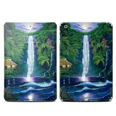 Apple iPad Mini 3 Skin - In The Falls Of Light