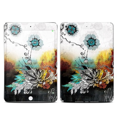 Apple iPad Mini 3 Skin - Frozen Dreams