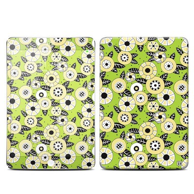 Apple iPad Mini 3 Skin - Funky