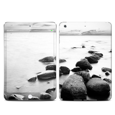 Apple iPad Mini 3 Skin - Gotland