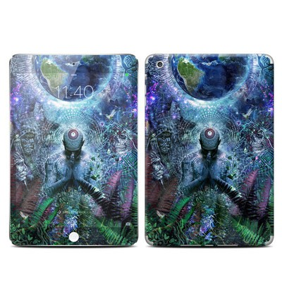 Apple iPad Mini 3 Skin - Gratitude
