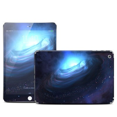 Apple iPad Mini 3 Skin - Hidden Forces