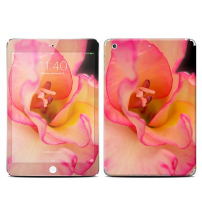 Apple iPad Mini 3 Skin - I Am Yours