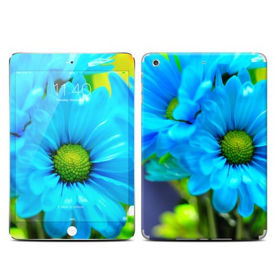 Apple iPad Mini 3 Skin - In Sympathy