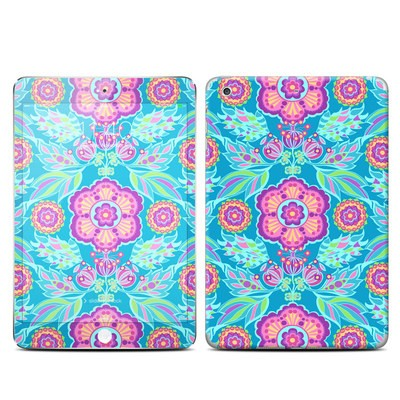 Apple iPad Mini 3 Skin - Ipanema