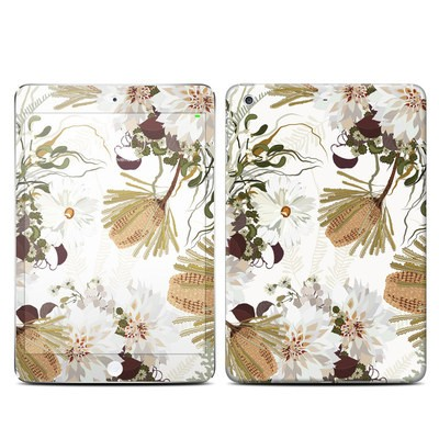 Apple iPad Mini 3 Skin - Juliette Charm
