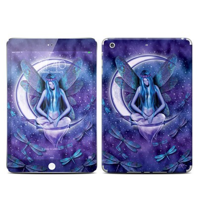 Apple iPad Mini 3 Skin - Moon Fairy