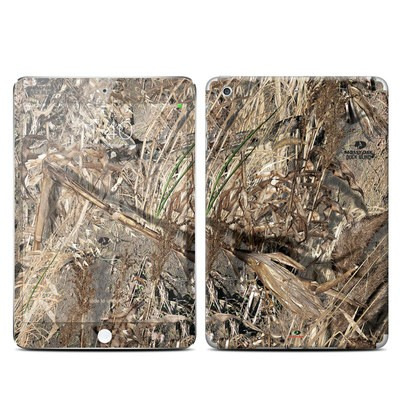 Apple iPad Mini 3 Skin - Duck Blind