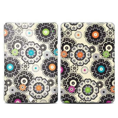 Apple iPad Mini 3 Skin - Nadira