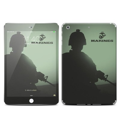 Apple iPad Mini 3 Skin - Night Vision
