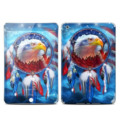 Apple iPad Mini 3 Skin - Pride