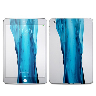 Apple iPad Mini 3 Skin - River