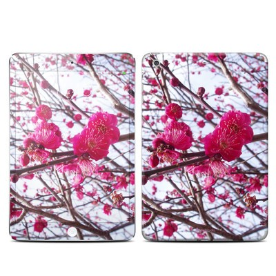 Apple iPad Mini 3 Skin - Spring In Japan