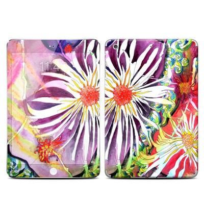 Apple iPad Mini 3 Skin - Truffula
